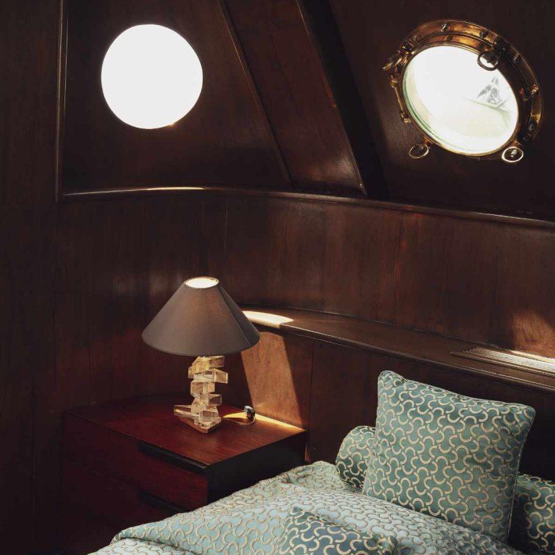 cabins6.jpg